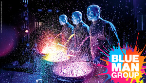 1458773010 blue man group tickets