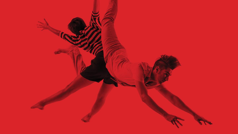 Dostoyevsky's Novella Gets Dance Adaptation in