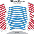 1458928066 seating el portal tickets