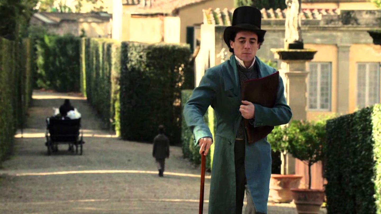 San Diego Italian Film Festival: See Dramas & Docs Direct From Italy $5.00 ($10 value)