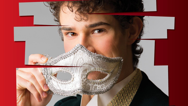 The Atlanta Opera: Gounod's