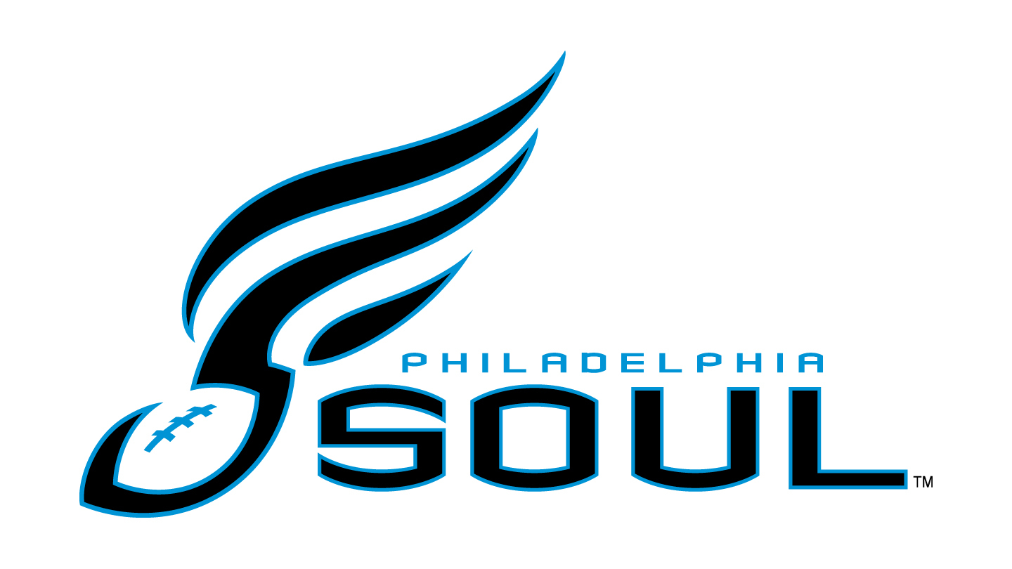 Philadelphia Soul: Exciting Arena Football Action $24.00 - $33.00 ($40 value)