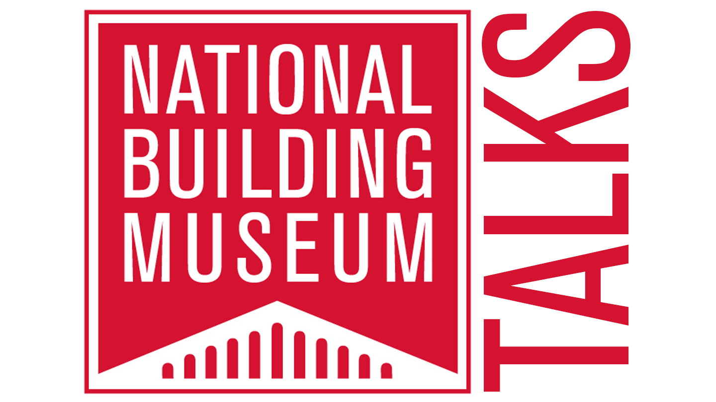 Dive Into the Latest in Architecture, Design & More With NBM Talks $5.00 - $10.00 ($10 value)