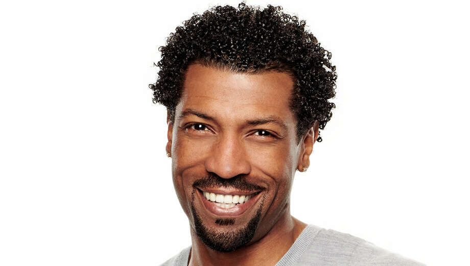 1459979823 deon cole tickets