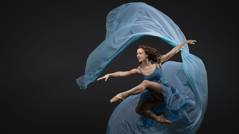 A Watery World Premiere, a Czech Masterwork & Vivaldi in 3-Part
