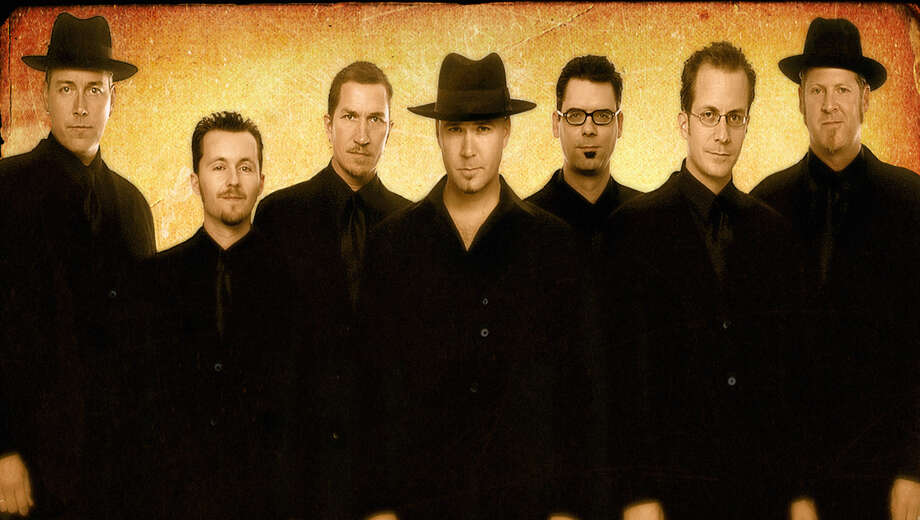 1460416607 big bad voodoo daddy tickets