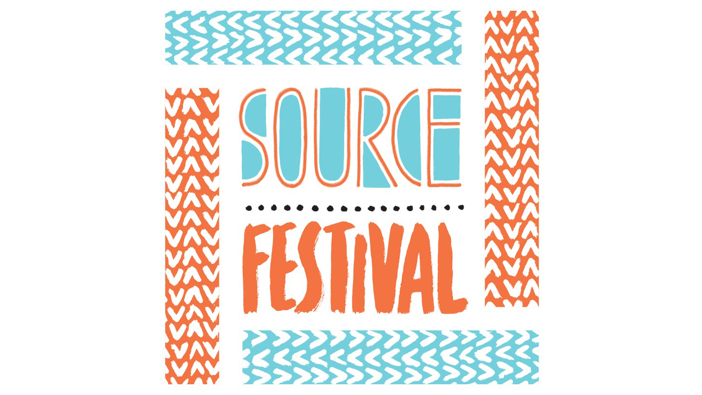 New Plays and Innovative Works at Source Festival 2016 $5.00 - $10.00 ($10 value)