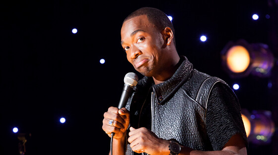 1460578959 comedian jay pharoah tickets