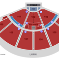 1460587329 hall and oates seating