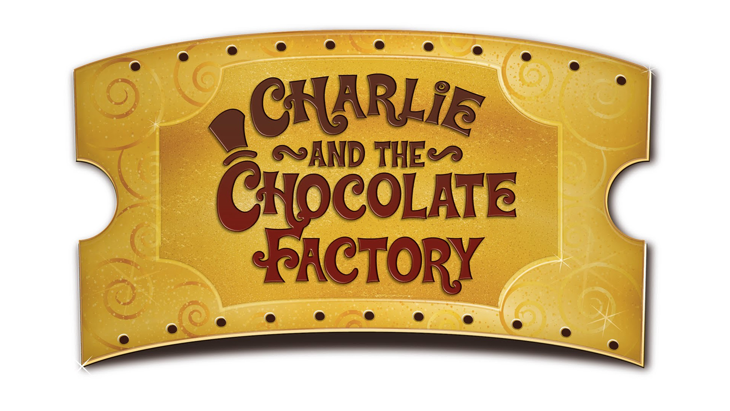 Charlie and the Chocolate Factory Phoenix Tickets - n/a at ...