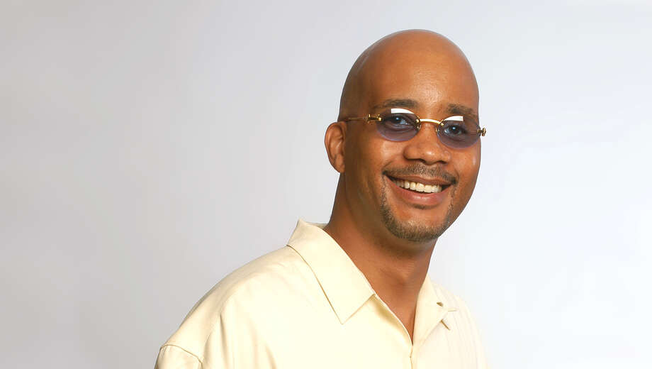 1460745408 1455923013 john henton tickets