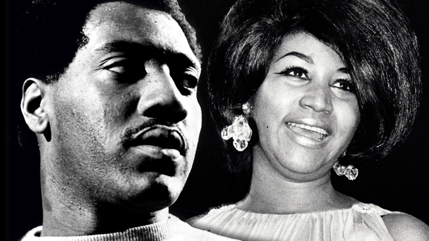 Tribute to Soul Greats Otis Redding & Aretha Franklin COMP - $10.00 ($20 value)