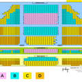 1461019957 harris ballet chicago seat map tickets