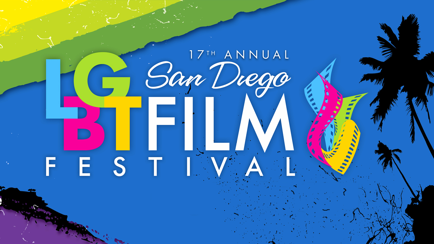 Screening of LGBT Film Festival's Best Short Films COMP - $5.00 ($10 value)