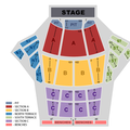 1461513856 boyz ii men en vogue seating