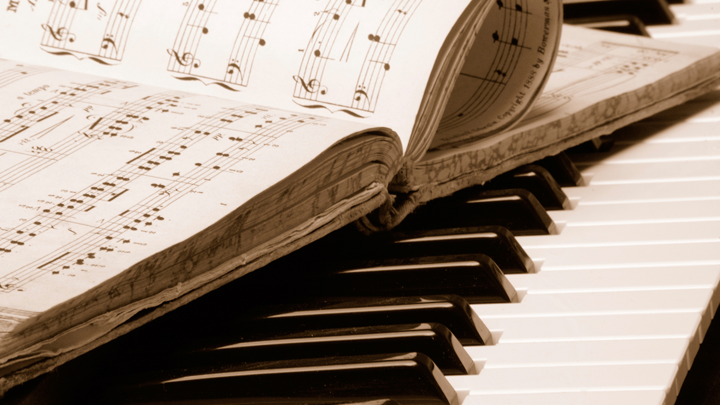 Discover Exciting New Artists at Miami International Piano Festival $15.00 ($30 value)