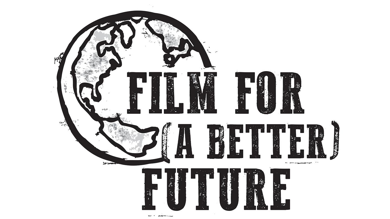 Change-Based Film Festival: Narrative, Docs & More $6.00 ($12 value)
