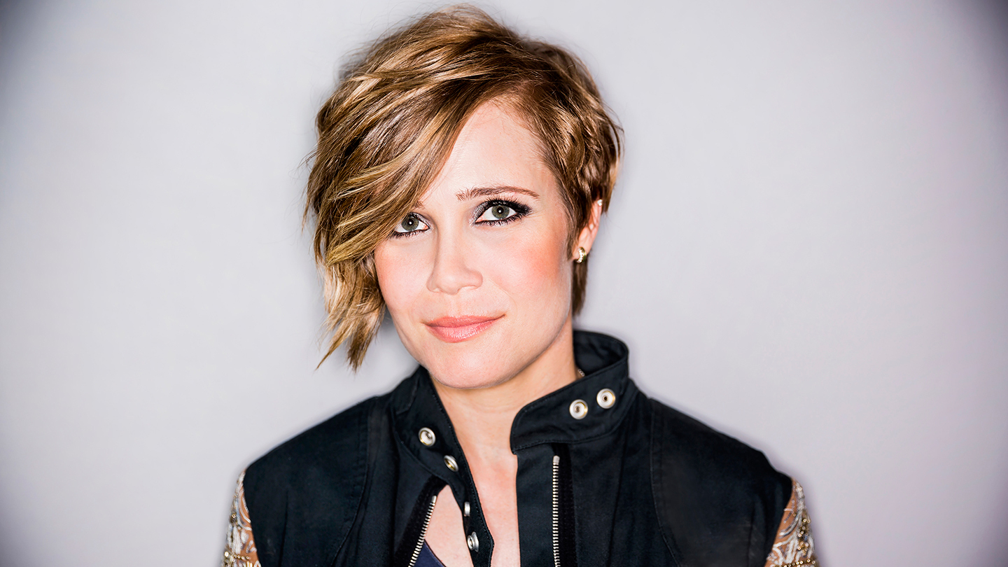 Violinist Leila Josefowicz With the National Symphony Orchestra $29.00 ($59 value)