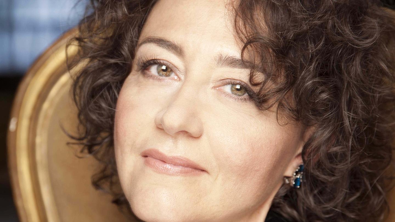NSO: Eschenbach Conducts Bruckner, Stutzmann Sings Mahler $20.00 - $29.00 ($39 value)