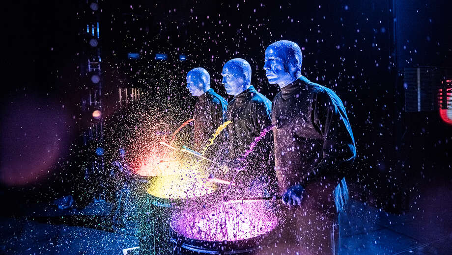 1461872312 bluemangroup tickets