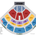 1461890174 hall and oates seating