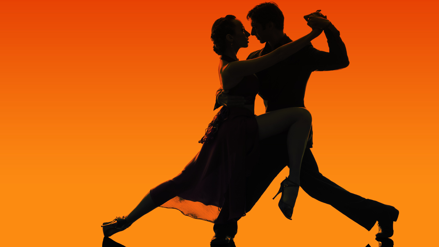 Tango Show and Argentine Dinner to Celebrate Mother's Day $30.00 ($60 value)
