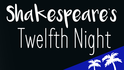 1461972170 twelfth night encore tickets
