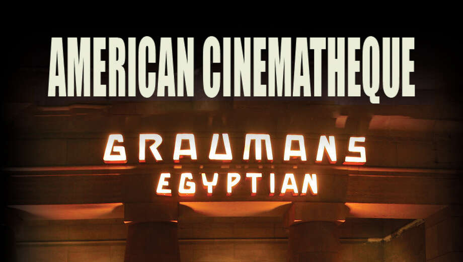 1462214443 americancinematheque egyptian tickets