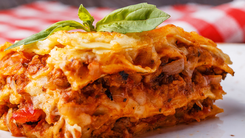 Italian Food Crawl: Taste the City's Best Italian Beef, Deep Dish & More $20.00 - $25.00 ($50 value)