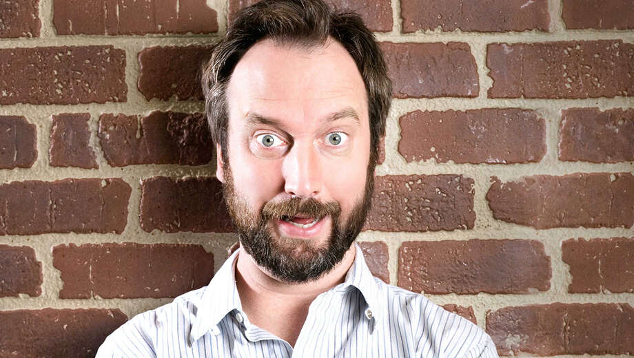 1462306234 tomgreen tickets