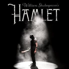 Hamlet: An Exploration