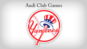 1462402937 mlb yankees audiclubgames tickets