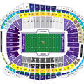 1462407570 us bank stadium tickets