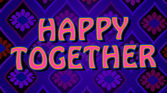 1462491458 happy together tickets