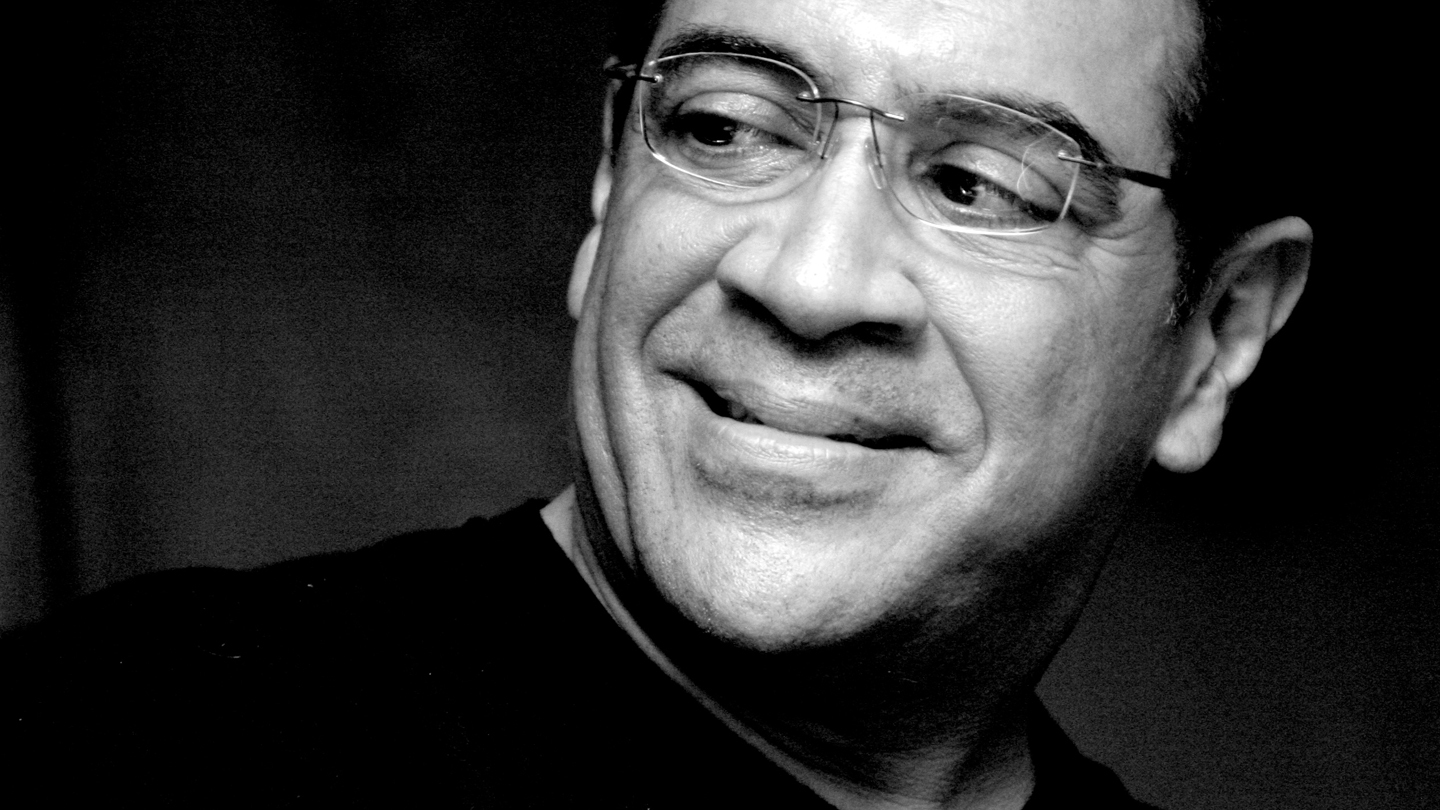 Grammy-Winning Percussionist Sammy Figueroa $10.00 ($20 value)