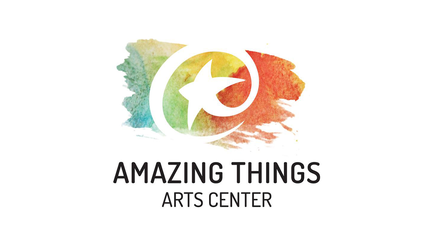 Amazing Things Art Center: Inspiration and Music in an Old Firehouse $7.50 - $12.50 ($15 value)