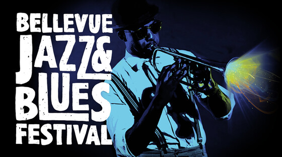 1462923689 bellevue jazz and blues festival tickets