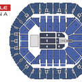 1462977769 sc oracle arena ringling out of this world