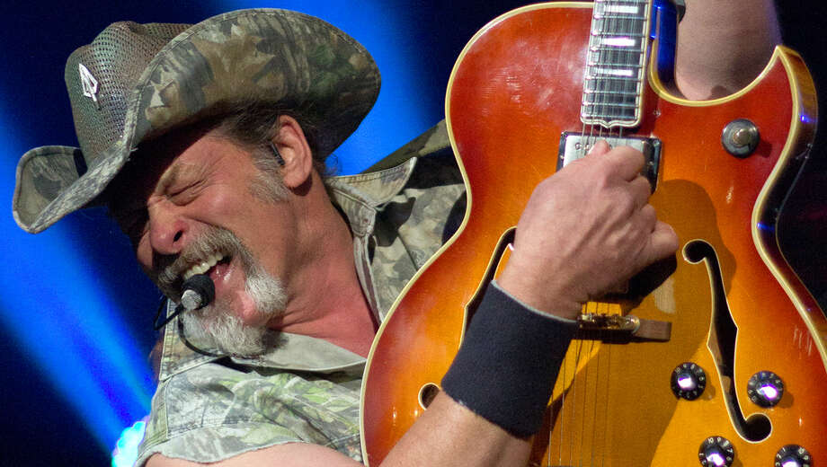 1463249542 ted nugent tickets