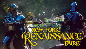 1463507860 ny renaissance fair tickets