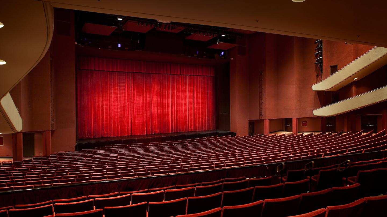 Civic San Diego >> San Diego Civic Theatre San Diego Tickets Schedule Seating