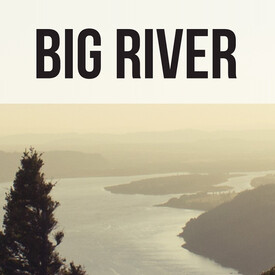 Big River: The Musical