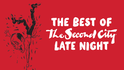 1463677844 best of late night secondcity tickets