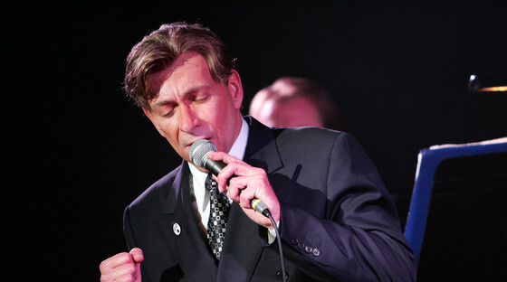 1463694783 bobby caldwell tickets