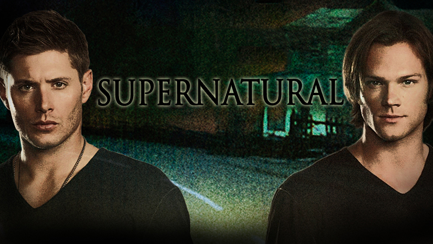The Official Supernatural Convention Phoenix Tickets Na At