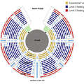 1463774353 seating cirque italia tickets 1024