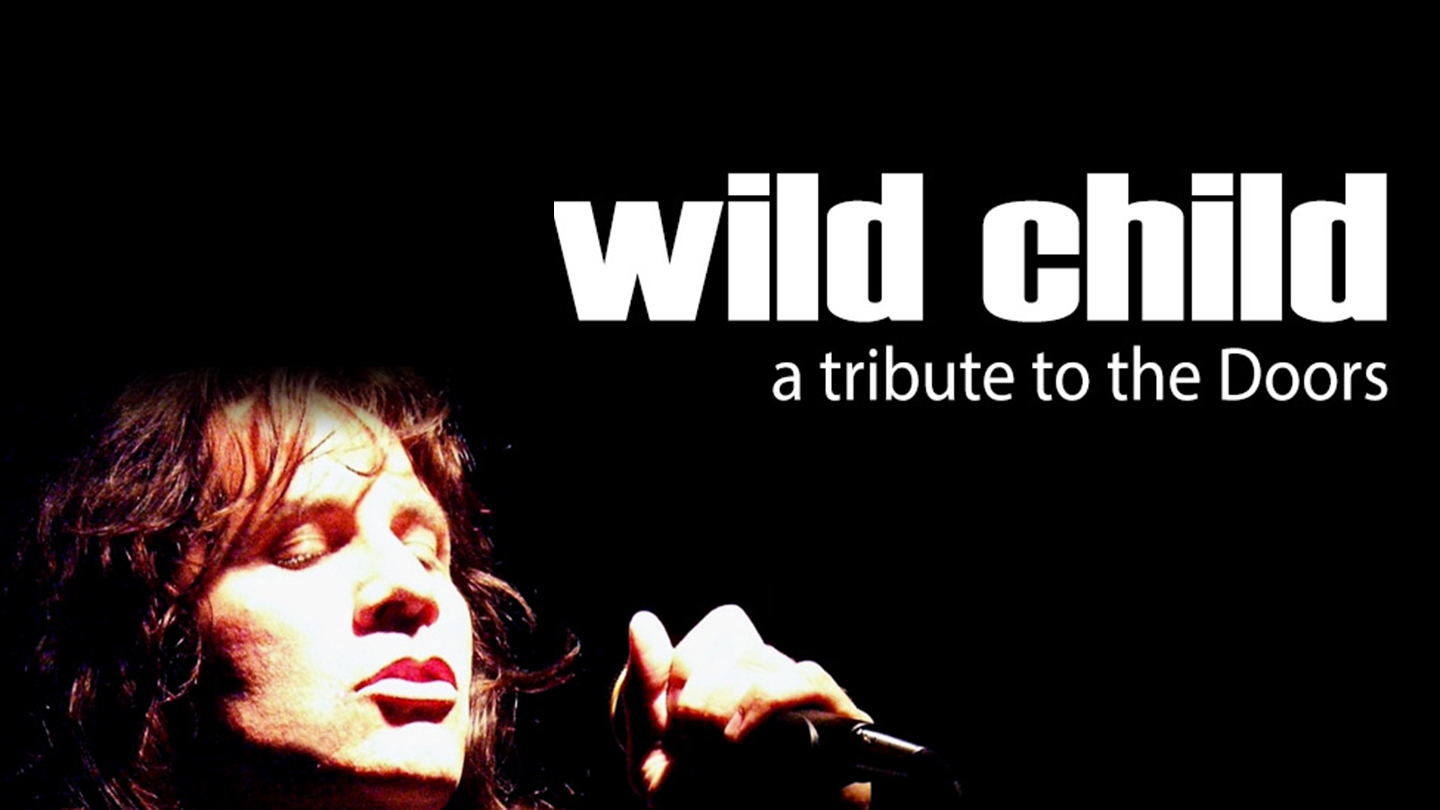 The Doors Tribute Wild Child  sc 1 st  Goldstar & The Doors Tribute Wild Child Los Angeles Tickets - n/a at The Rose ... pezcame.com