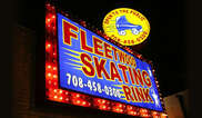 Fleetwood Roller Rink Tickets