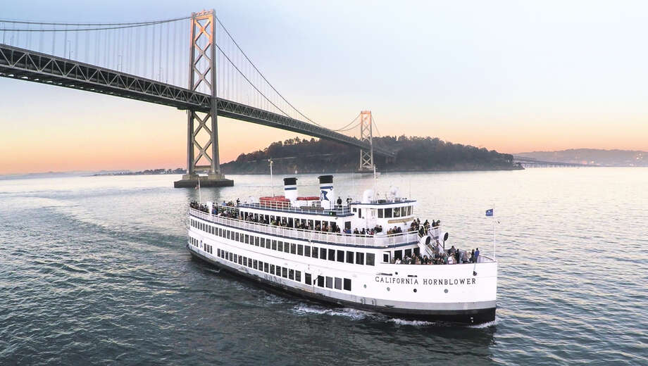 1463947292 san francisco friday lunch cruises tickets