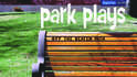 1464032702 play parks off the beaten path tickets temp